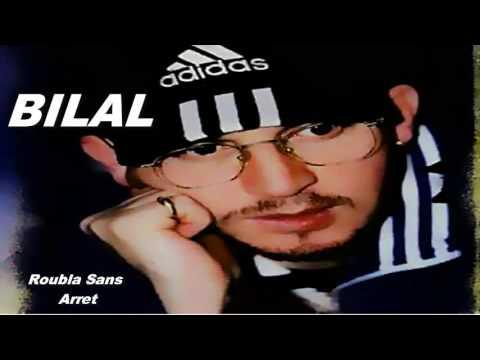 Cheb Bilal Dourouf Mp3 Herunterladen