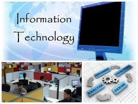 TOP IT companies in UAE (Dubai)