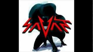 Timbaland feat. Dev - Don't Hurt It (Savant & Svanur Kidnap Remix)