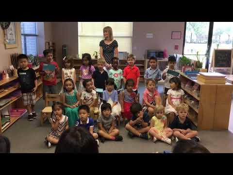 Alex's smaller scholars montessori school-1