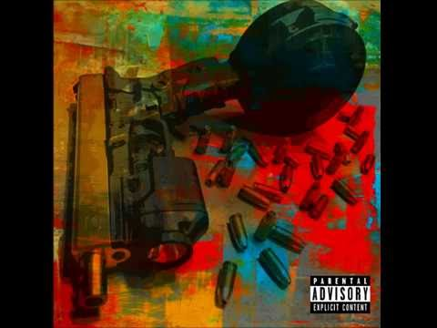 Conway The Machine - Rex Ryan Ft. WestSide...