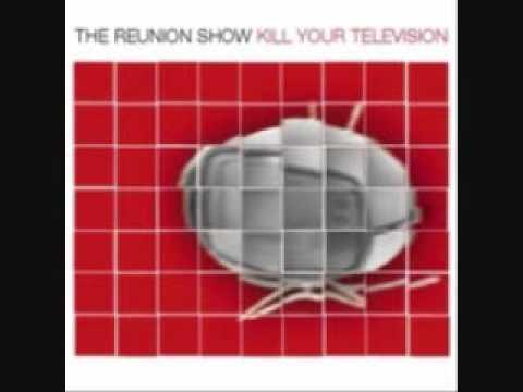 The Reunion Show - New Rock Revolution [2002]