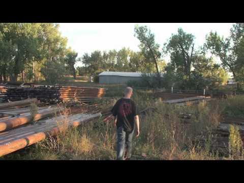 Jobless seek work in North Dakota