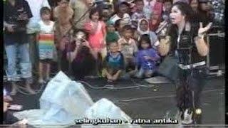 Video MONATA - AKU MAH APA ATUH (RATNA ANTIKA ) LIVE KALI TENGAH PANCUR download MP3, 3GP, MP4, WEBM, AVI, FLV Juni 2018