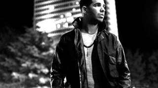 "Drake ""Faded Nights"" [OVO x PARTYNEXTDOOR] type beat"