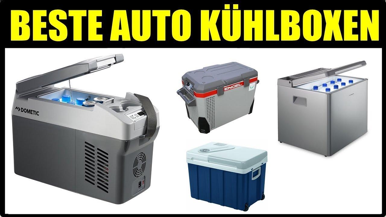 Auto Kühlbox Test : auto k hlbox test 2018 elektrische k hlbox f r auto k hlbox 12v k hlbox gas k hlbox ~ Watch28wear.com Haus und Dekorationen