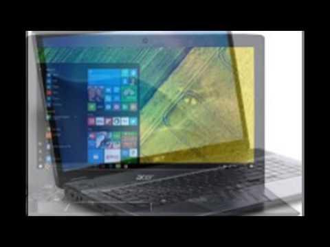 Daftar Harga Laptop Acer Semua Tipe Terbaru 2017, Spesifikasi Lengkap!