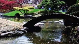 Garden Bridges @www.redwoodgardenbridges.com.wmv