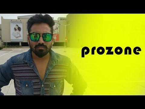 Prozone | Coimbatore's biggest Mall