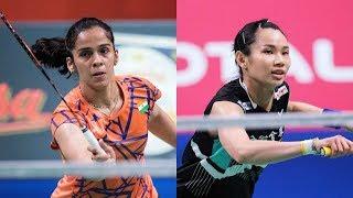 Download Video Tai Tzu Ying vs Saina NEHWAL Highlights WS Finals Denmark Open 2018 MP3 3GP MP4