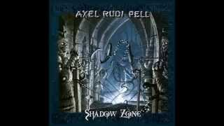 Axel Rudi Pell - Follow The Sign - HQ Audio