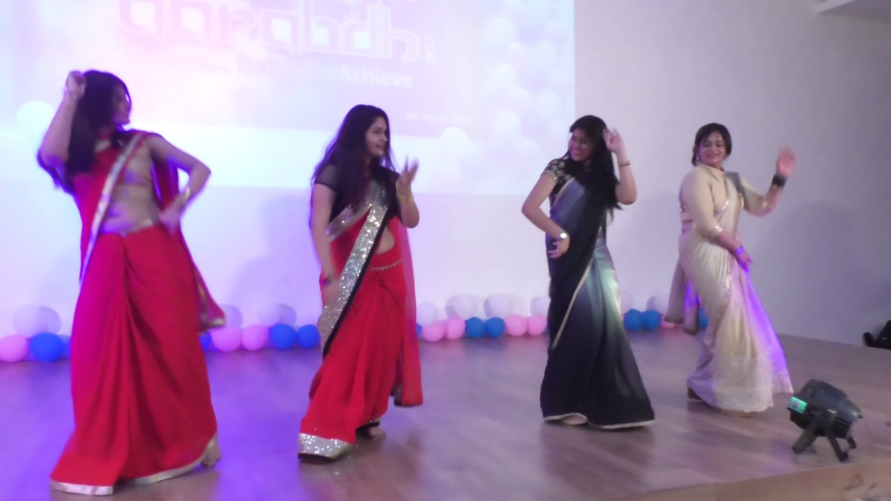 Best Engineering College in Kanpur | MPEC | BTech in Kanpur | Best