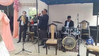 Toshkent guruhi yahshi kuningizda hizmatingizda + 998983079900