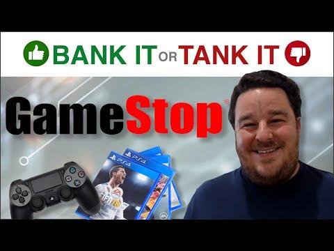 gamestop-stock---bank-it-or-tank-it