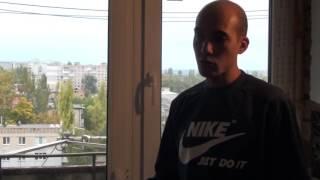 видео Магнитная защелка на балконную дверь: как выбрать и установить