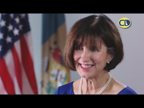 Captive Insurance in Delaware