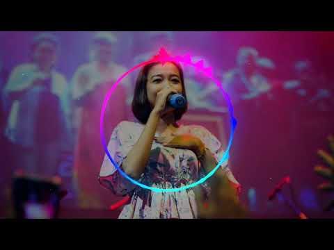 Cerita Masa Lalu - AKD Band Dangdut Akustik Cover By Putri DN