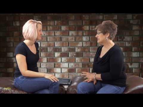Fibromyalgia 4 Strategies for A Healthier Lifestyle