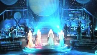 Скачать CELTIC WOMAN ORINOCO FLOW TOUR 2009