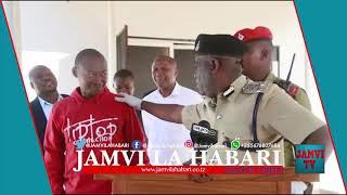 Chidi Benz akamatwa na Madawa ya Kulevya Dodoma