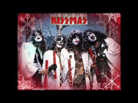 Download Merry Kissmas