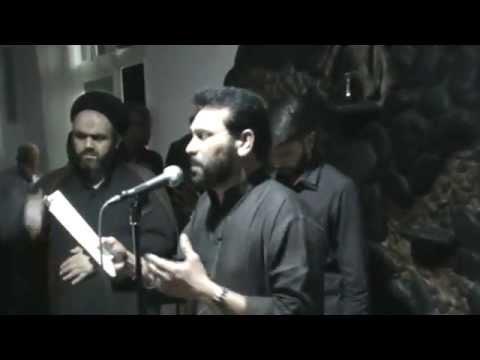 NOHAY - SYED MUSAYYAB RIZVI thumbnail
