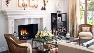 видео Мрамор и гранит | Строительный справочник | материалы - конструкции - технологии