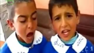 En Çok İzlenen Komik Videolar Derlemesi   Dailymotion Video