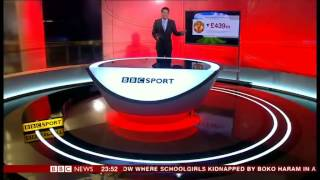 Bayern Munich most valuable brand in soccer BBC News