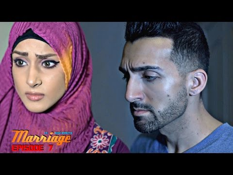 Marriage Ke Side Effects | Episode 7 | Sham Idrees