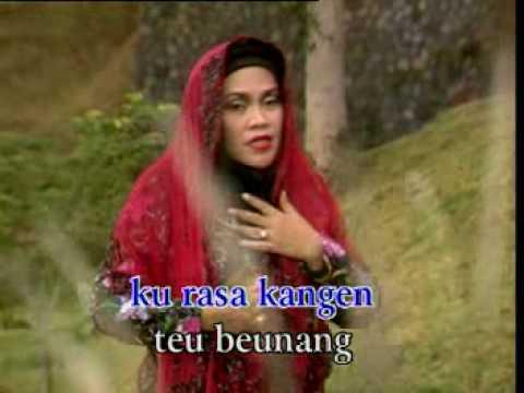Hetty Koes Endang - Sesah Hilapna - Lagu Sunda