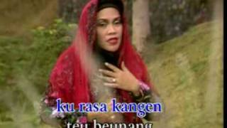 Download Video Hetty Koes Endang - Sesah Hilapna - Lagu Sunda MP3 3GP MP4
