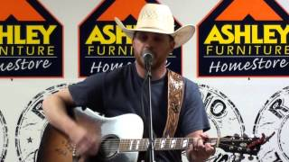 "Cody Johnson Band ""I Don"