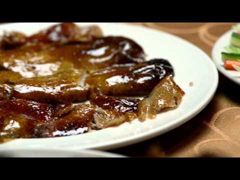 Yan's Garden Restaurant Video