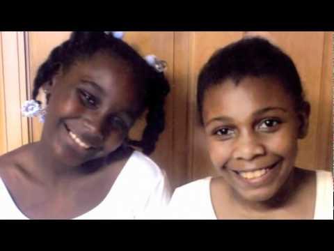 Rainia NeNe Holmes Rest With GOD