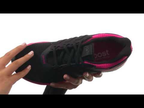adidas-running-supernova-glide-8-w-sku:8639760