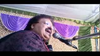 HEY SHAMBHU BABA MERE BHOLE NATH BY GOPAL MOHAN JI BHARDWAJ-www.gopalmohanbhardwaj.com