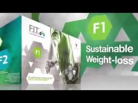 forever-f.i.t-changing-your-body-and-health