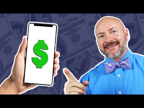 150 Money Making Apps that Pay Fast   Make Money Online