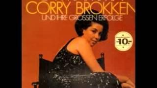 La Mamma // german version of Corry Brokken