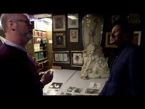 THE MET: LIVE IN HD   2016–17   Piotr Beczała w archiwum Met