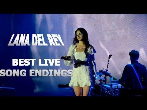 lana-del-rey-best-live-song-endings