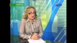 18 09 13 Такие Дела Данилова Галина