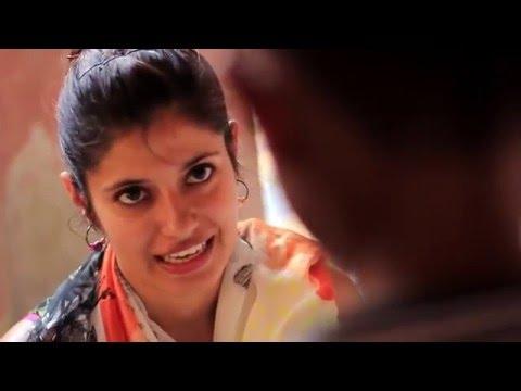 Gullak.. a wish (Short Film)