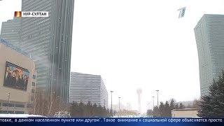 Главные новости. Выпуск от 25.12.2019