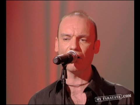 Dionysos  Louise Attaque  Song 2     TV Show TARATATA Avr 2006