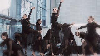 BYU Cougarettes and Chamber Orchestra | BYU China Spectacular Preview