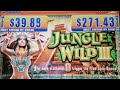 Summer Fantasy Slot Challenge Vs Vic Mty Slots