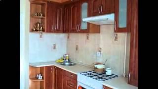 кухня 12 кв м дизайн(Красивые кухни на сайте: http://kuhni-grodno.ru., 2014-09-06T13:38:45.000Z)