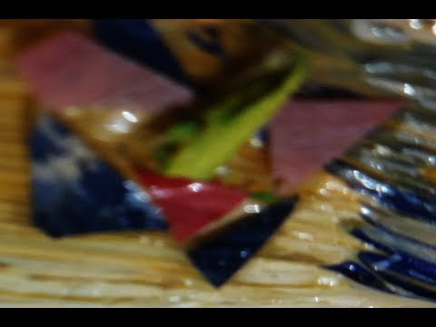 Abstract art paintings, try to study paint, 3d abstract art, colors on canvas, 10 paintings